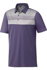 Adidas Adidas Polo CB Purple (FJ9886)