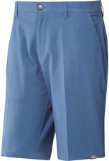 Adidas ADIDAS ULT 365 SHORTS BLUE (FL5544)