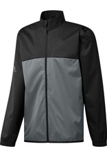 Adidas ADIDAS JACKET BLACK (CY7443)
