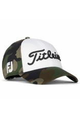 Titleist Titleist Woodland Camo Hat
