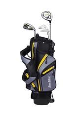 Golf Trends Tour Edge Junior Golf Clubs