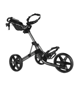 CLICGEAR MODEL 4.0 PUSH CART