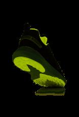 Footjoy FOOTJOY MEN'S FLEX XP SHOES