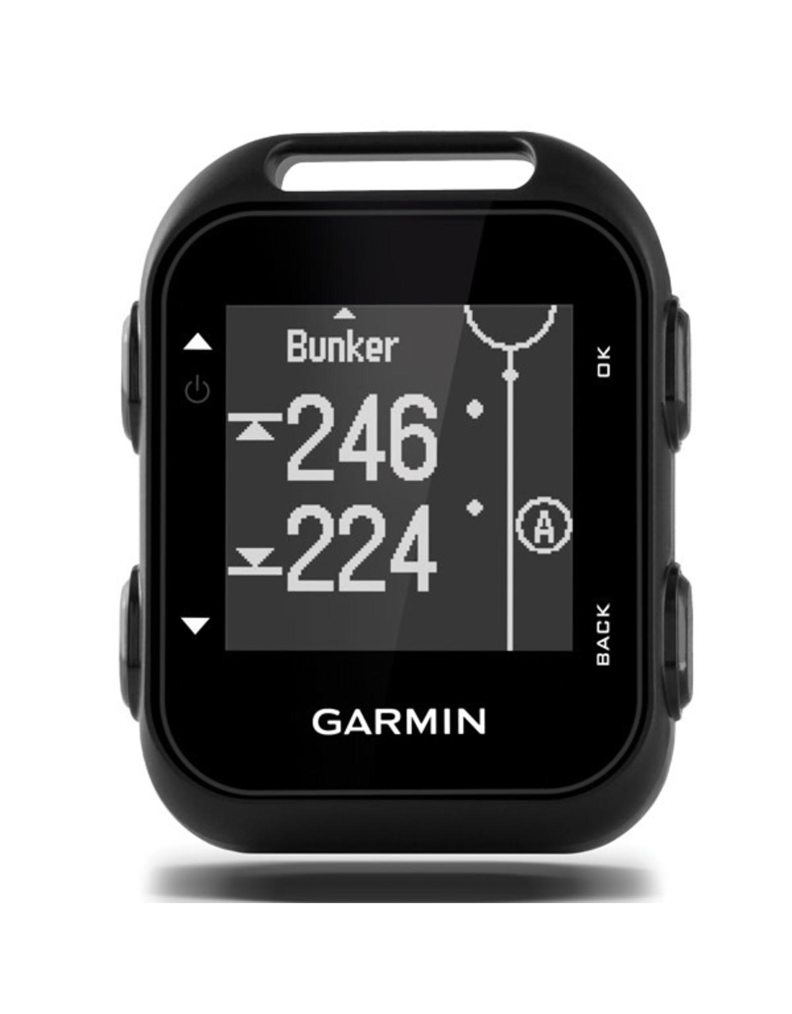 GARMIN Garmin Approach G10 RangeFInder
