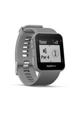GARMIN GARMIN APPROACH S10 GPS  WATCH