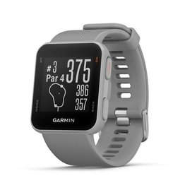 GARMIN GARMIN APPROACH S10 GPS  WATCH