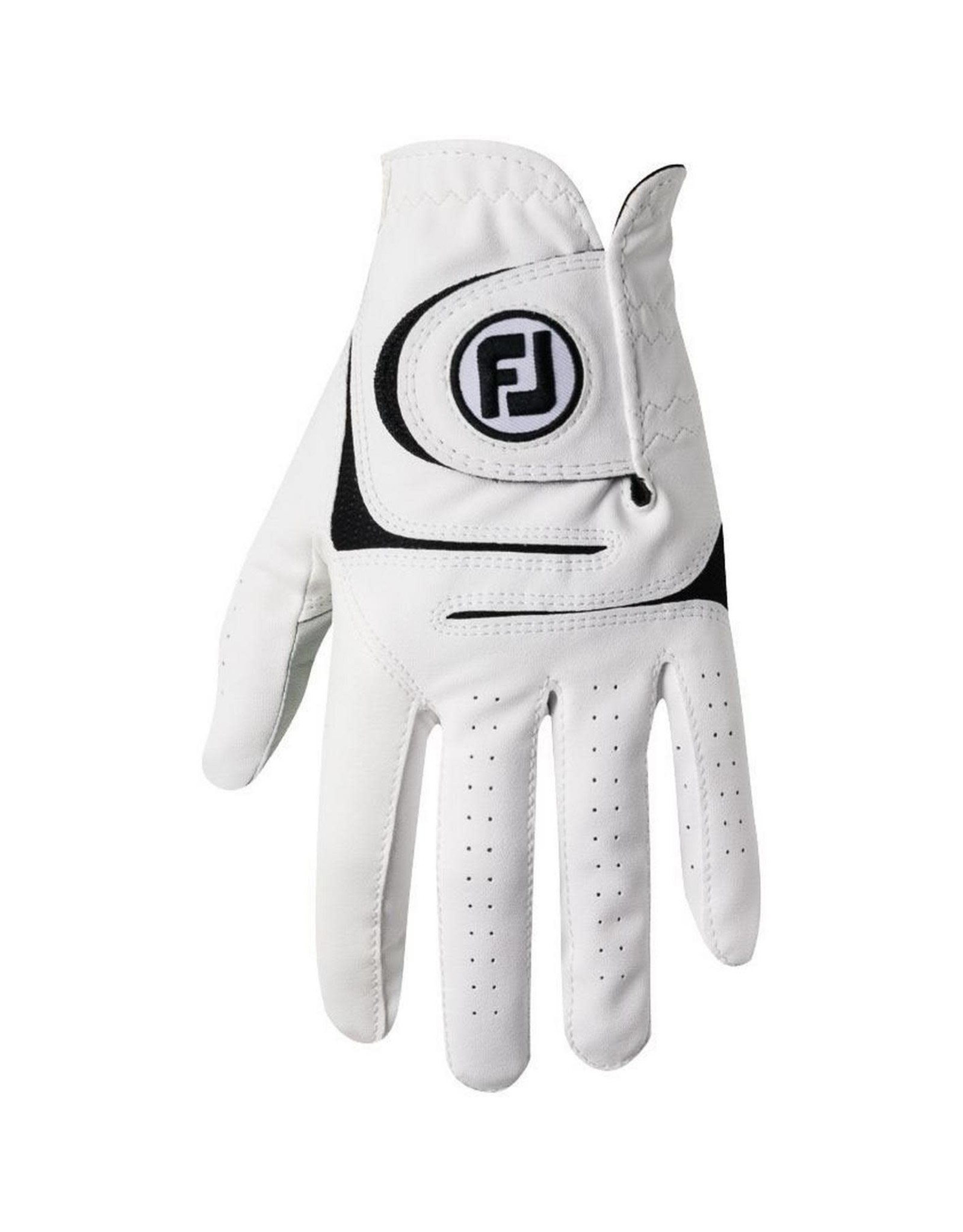 Footjoy FOOTJOY WEATHERSOF MEN'S GLOVE