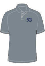Levelwear BYI 50th Polo