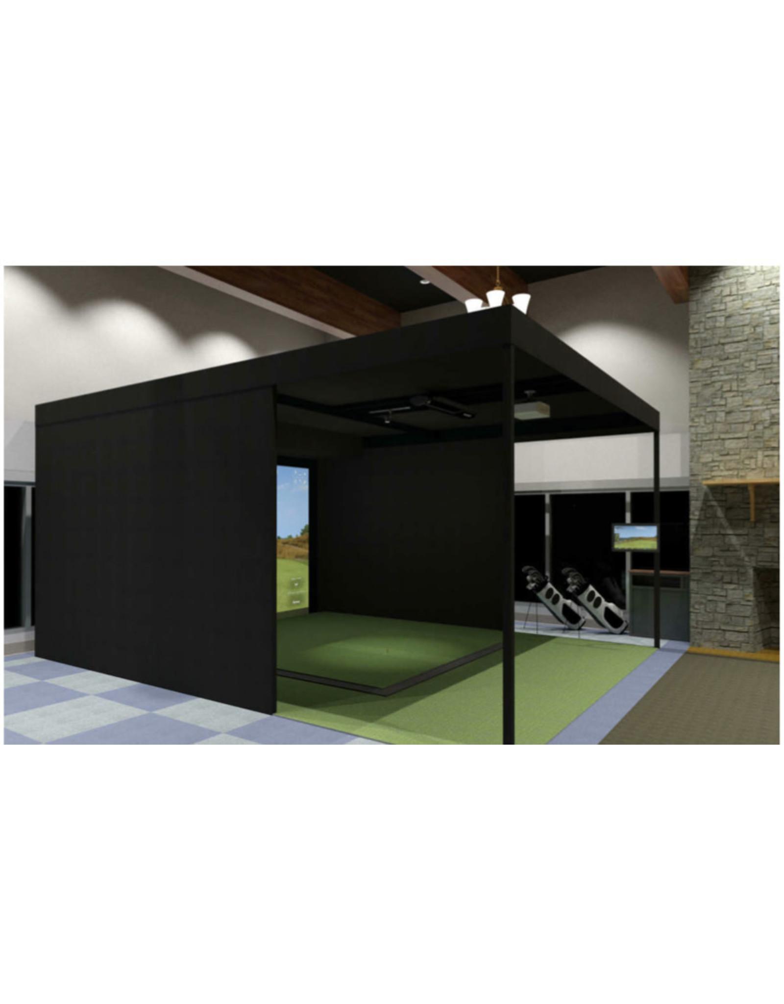 Simulator KGC Membership - Single - Simulator