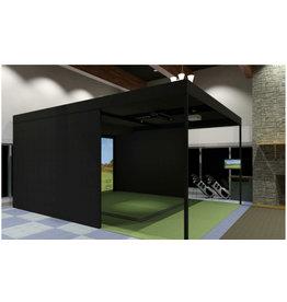 Simulator Membership - Single - Simulator