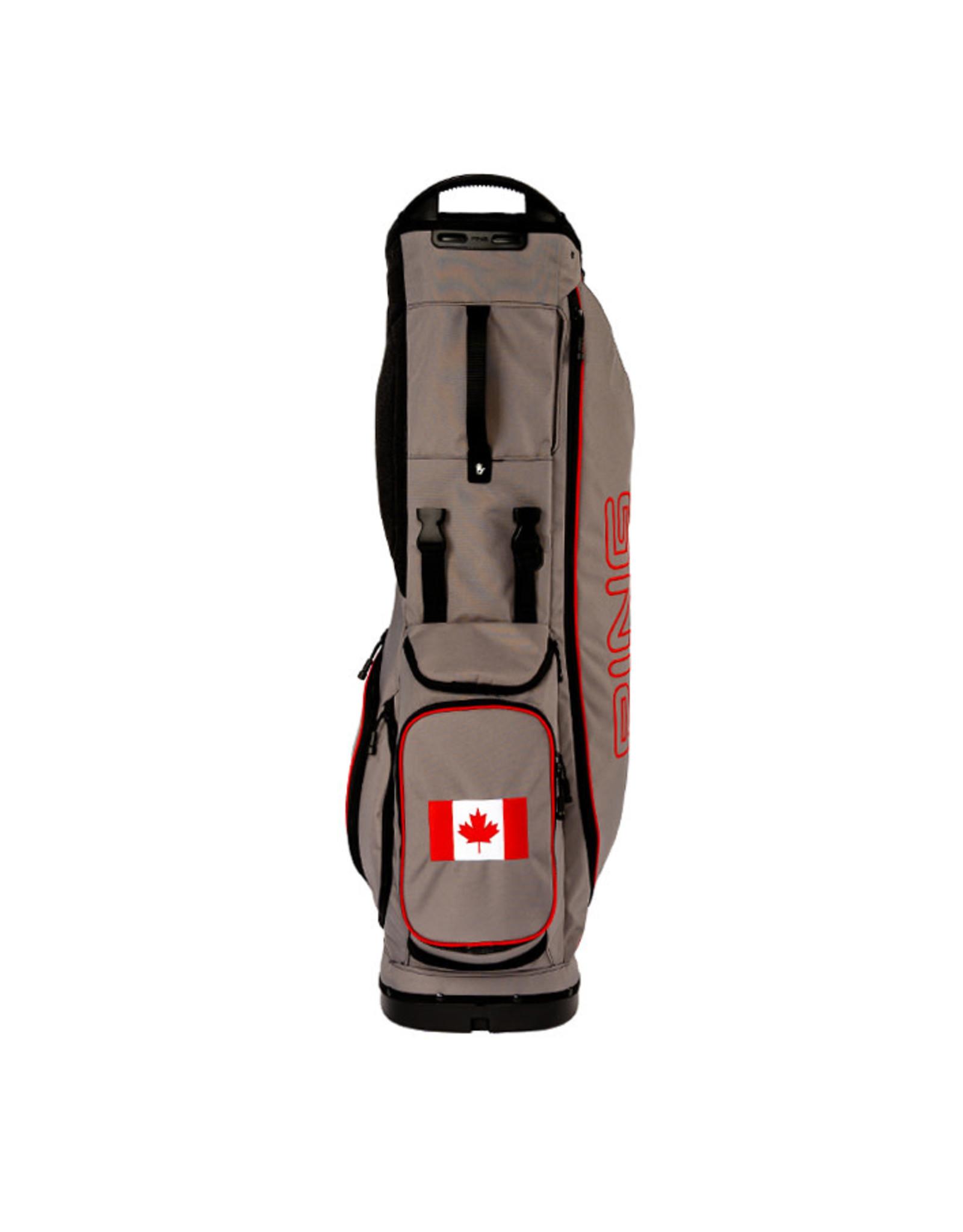 Ping Ping Hoofer Lite Canada
