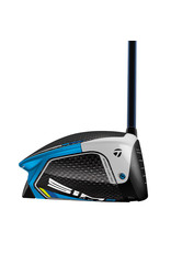 Taylor Made TaylorMade SIM2 Driver RH