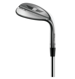 Titleist Titleist Vokey SM8 Tour Chrome
