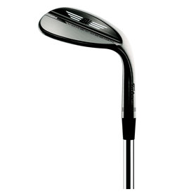 Titleist Titleist Vokey SM8 Brushed Steel