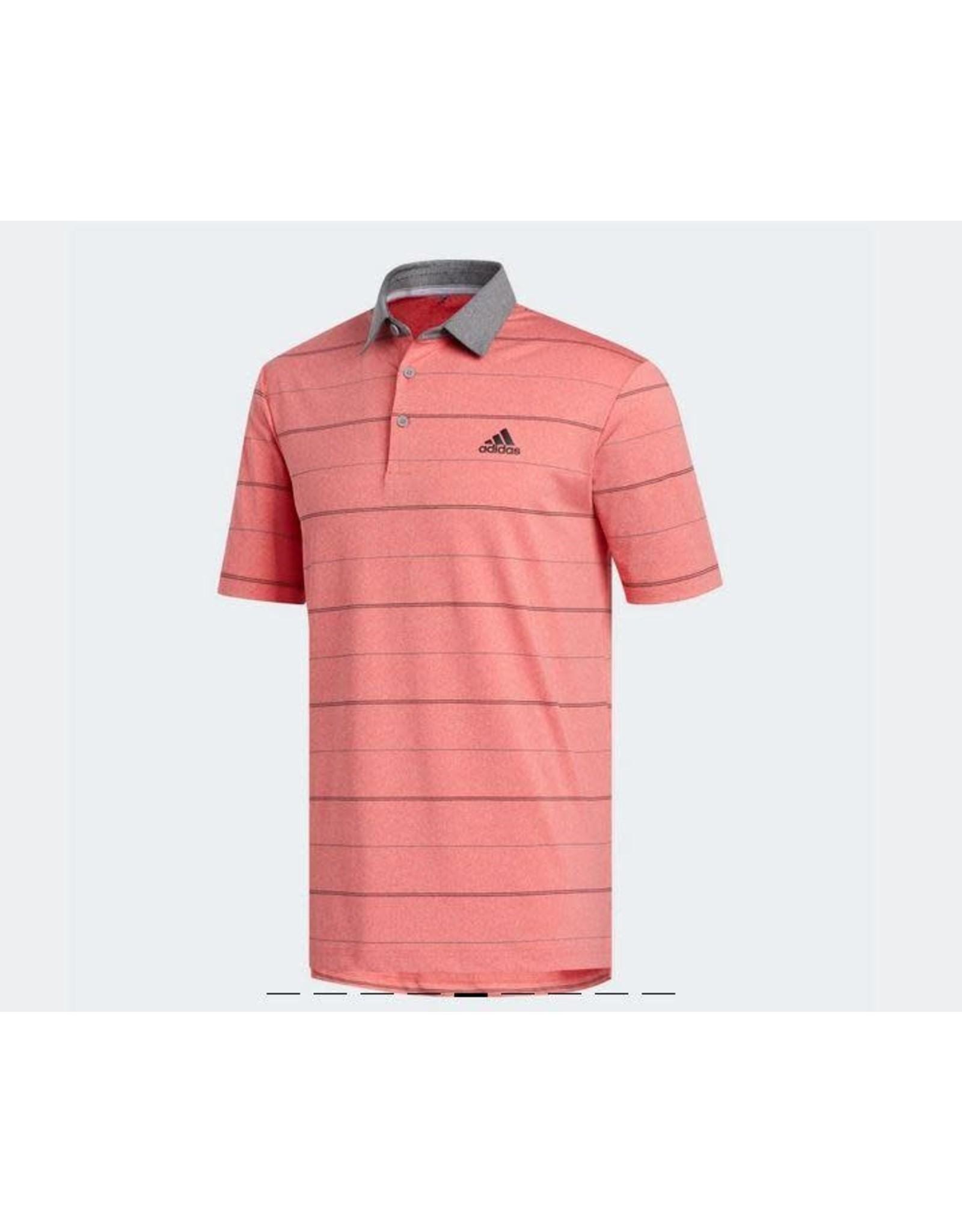 Adidas Adidas Polo ULT 365 (FJ9951)