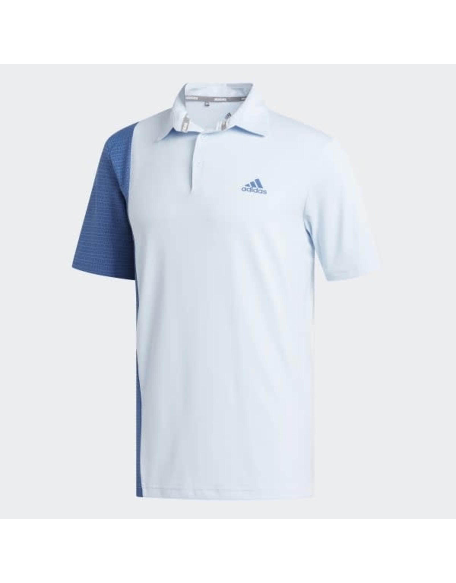 Adidas Adidas Polo ULT 365 (FP8646)