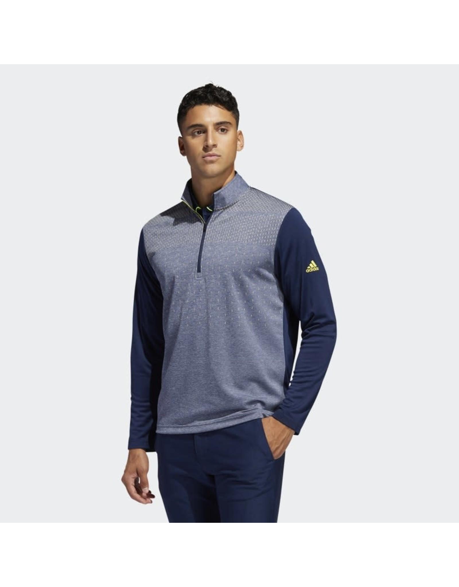 Adidas Adidas Long Sleeve