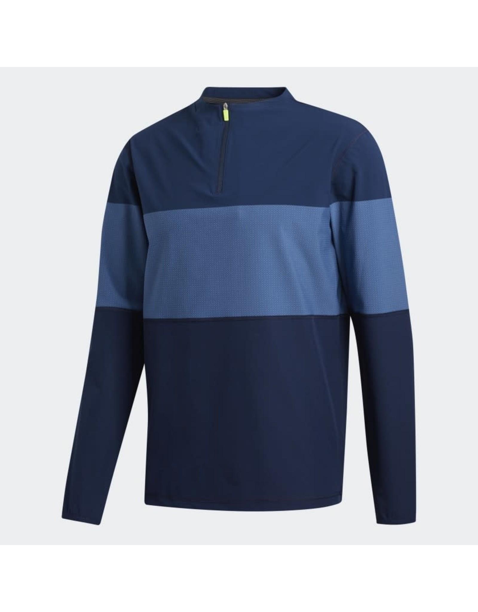 Adidas Adidas Long Sleeve (FJ9934)