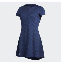 Adidas Adidas Dress Jacquard (FP6806)