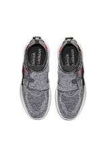 Footjoy FootJoy Hyperflex BOA Charcoal/Grey/White