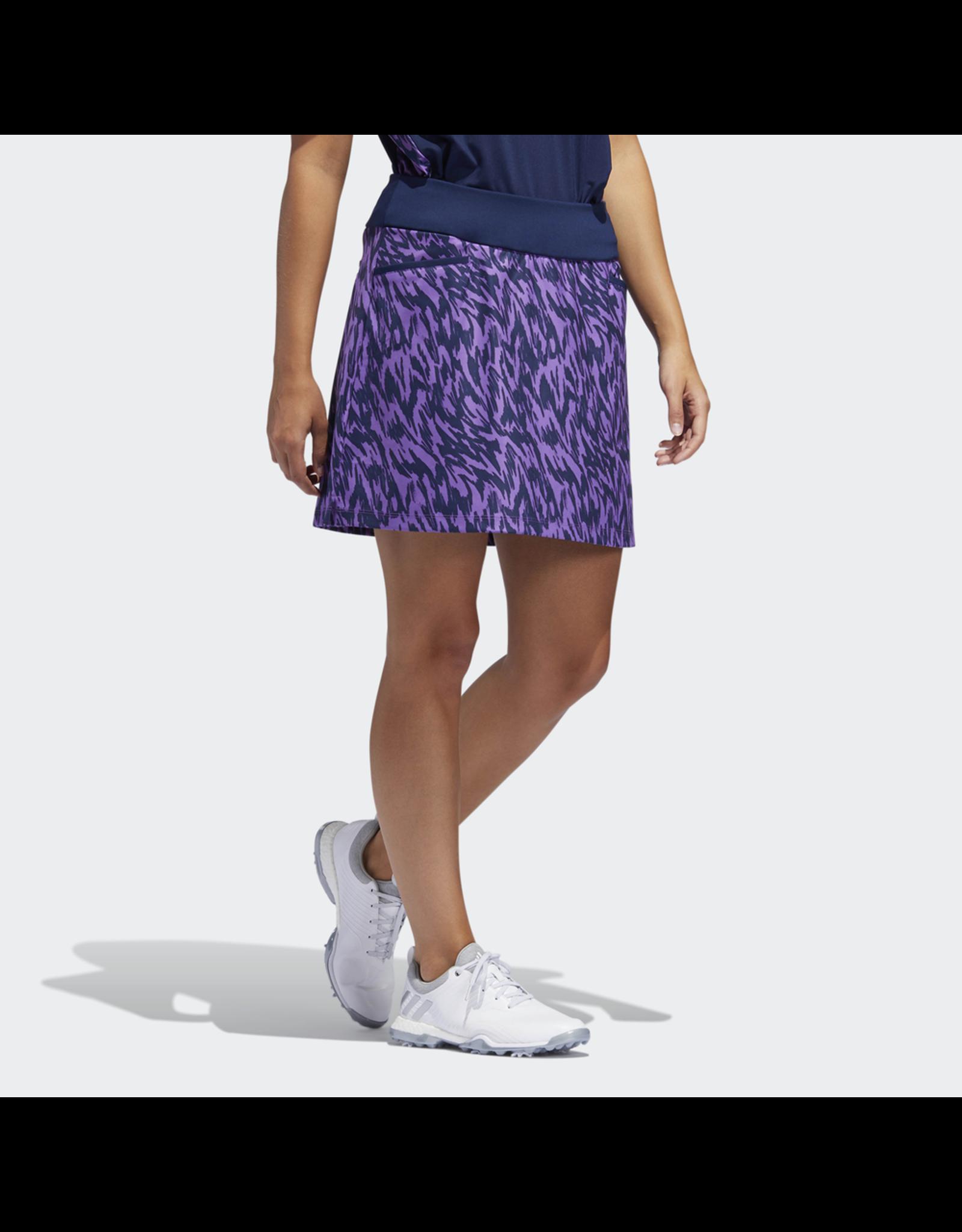 Adidas Adidas Women's Skort (DQ0514)