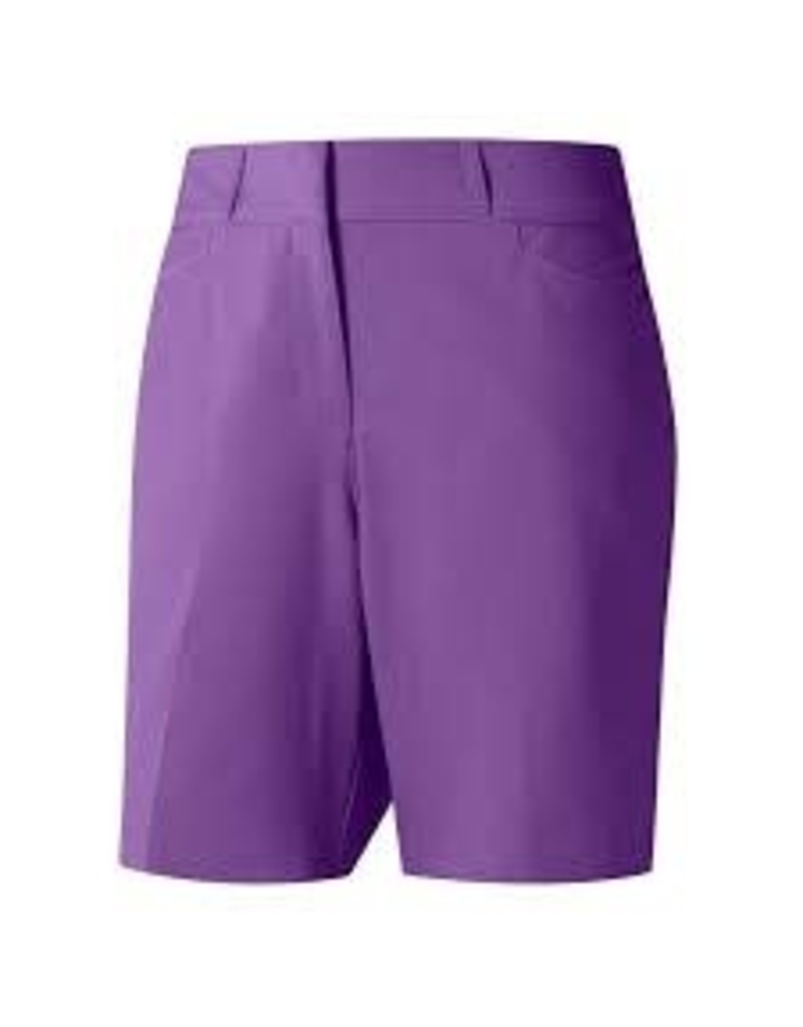 Adidas Adidas Women's Shorts (DP5915)