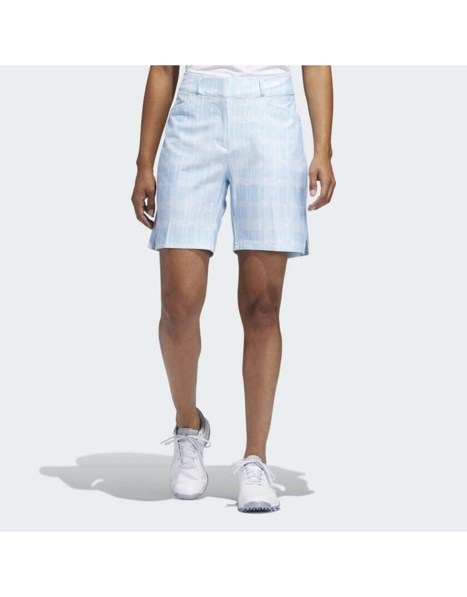 Adidas Adidas Women's Shorts (DT6045)