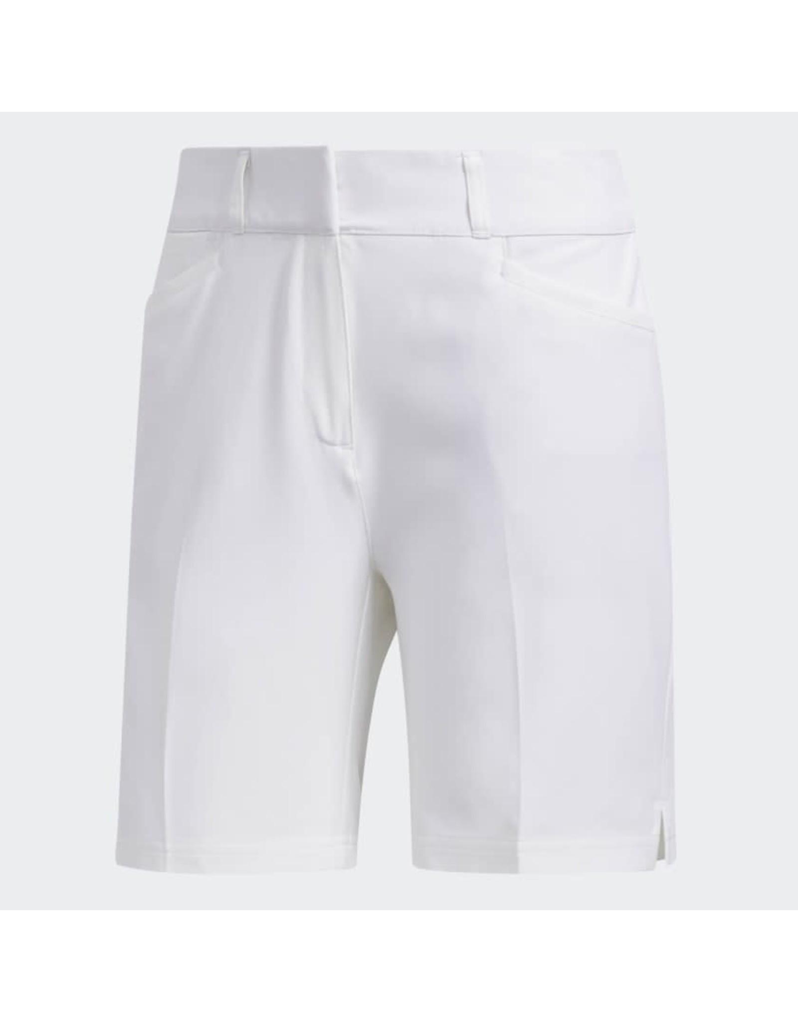 Adidas Adidas Women's Shorts (DQ 2143)