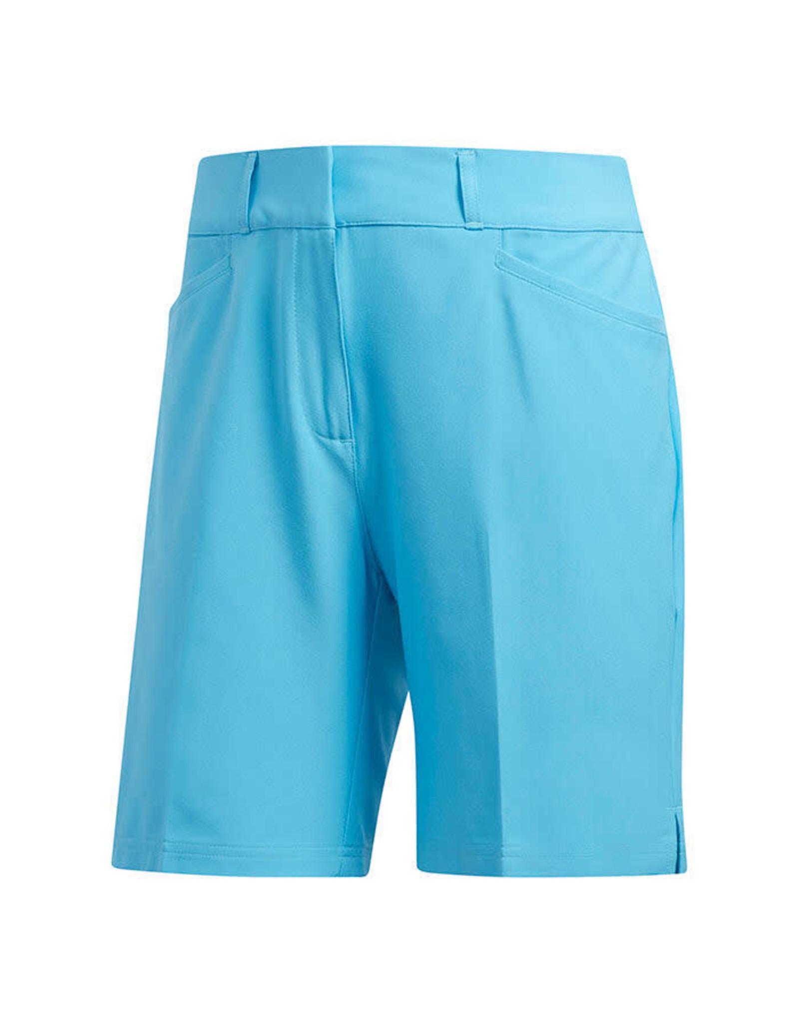 Adidas Adidas Women's Shorts (DU0797)