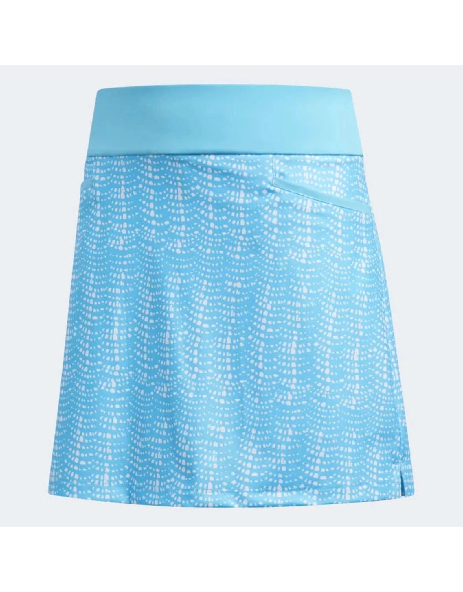 Adidas Adidas Women's Skirt XLL (DQ0490)