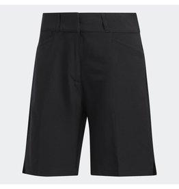 Adidas Adidas Women's Shorts (DQ2142)