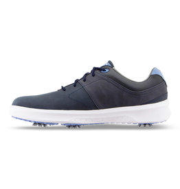 Footjoy FootJoy Contour Series All Navy