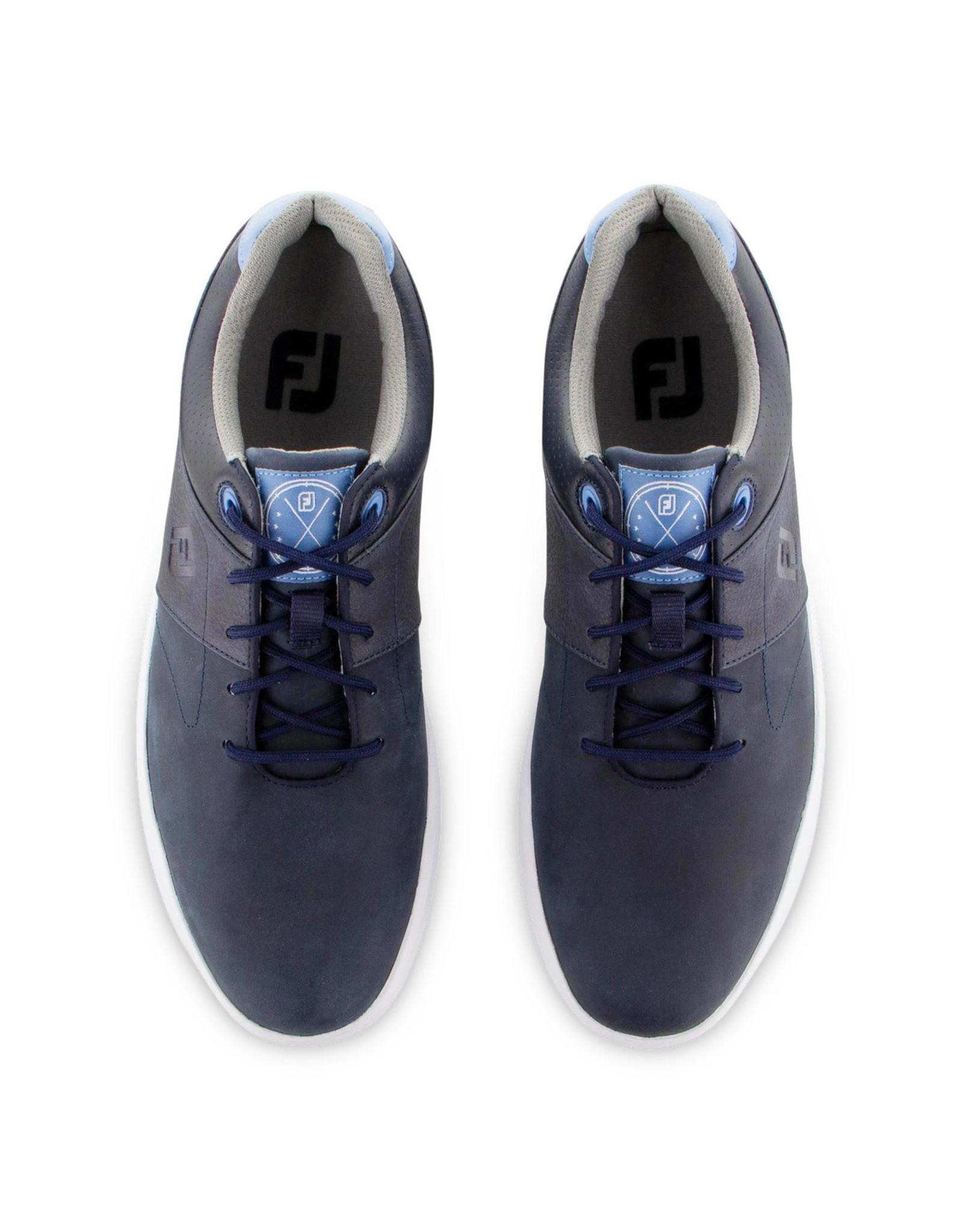 Footjoy FootJoy Contour Series All Navy