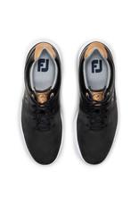 FootJoy FootJoy Men's Contour Series All Black