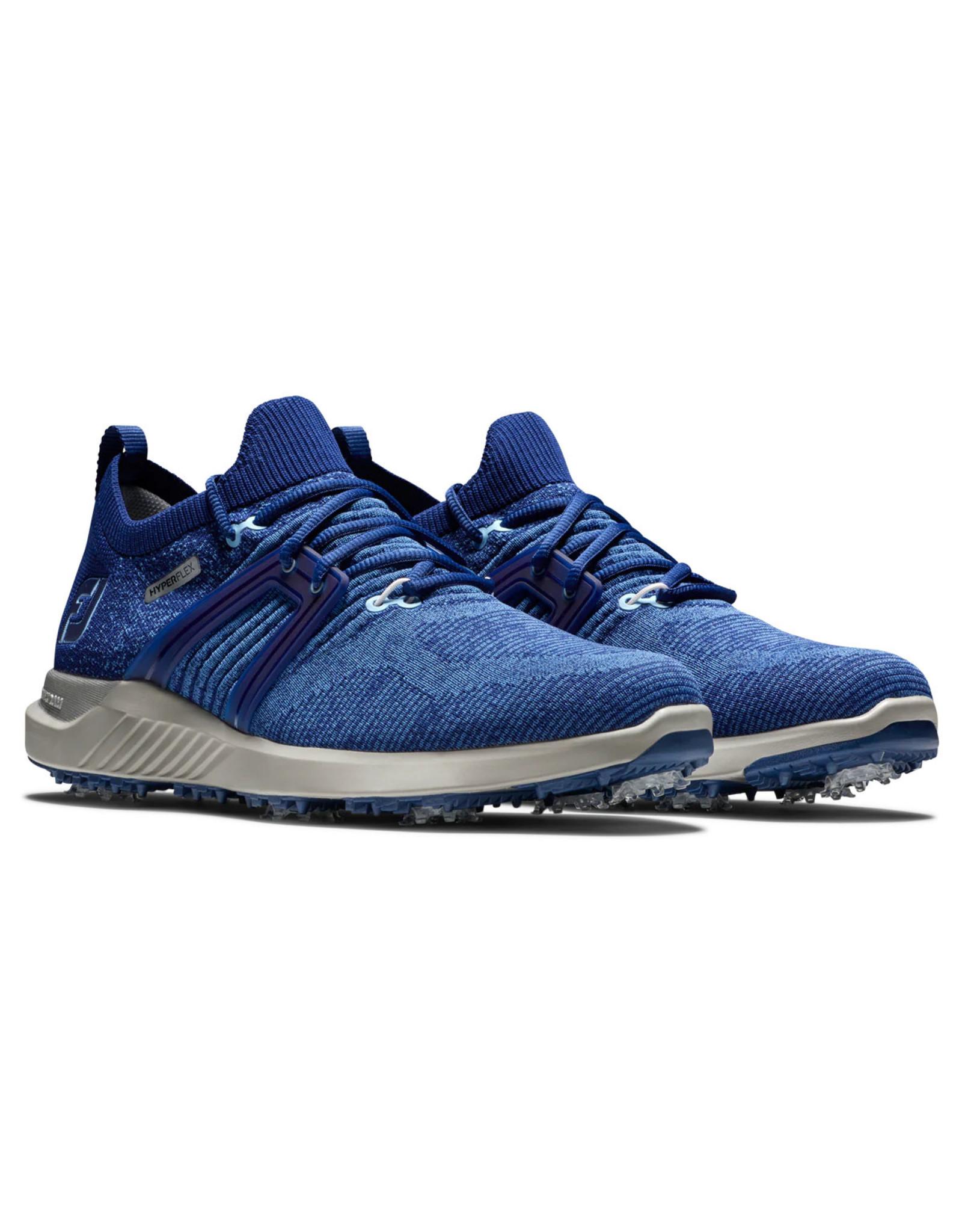 FootJoy FootJoy Men's Hyperflex Blue