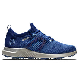FootJoy FootJoy Hyperflex Navy/Blue/White