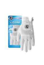 FootJoy FootJoy StaCooler Women's Glove