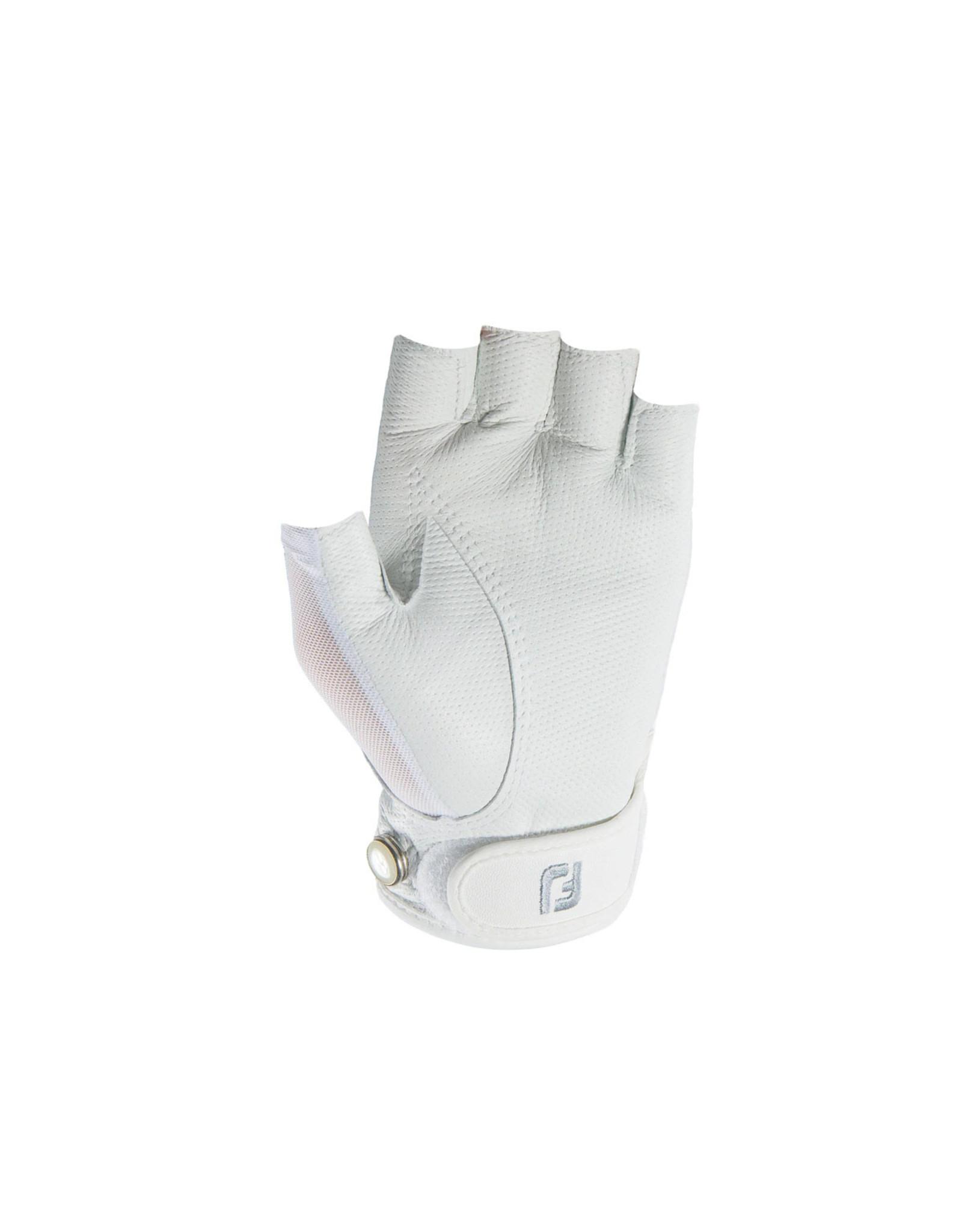 FootJoy FootJoy StaCooler Sport Women's Glove