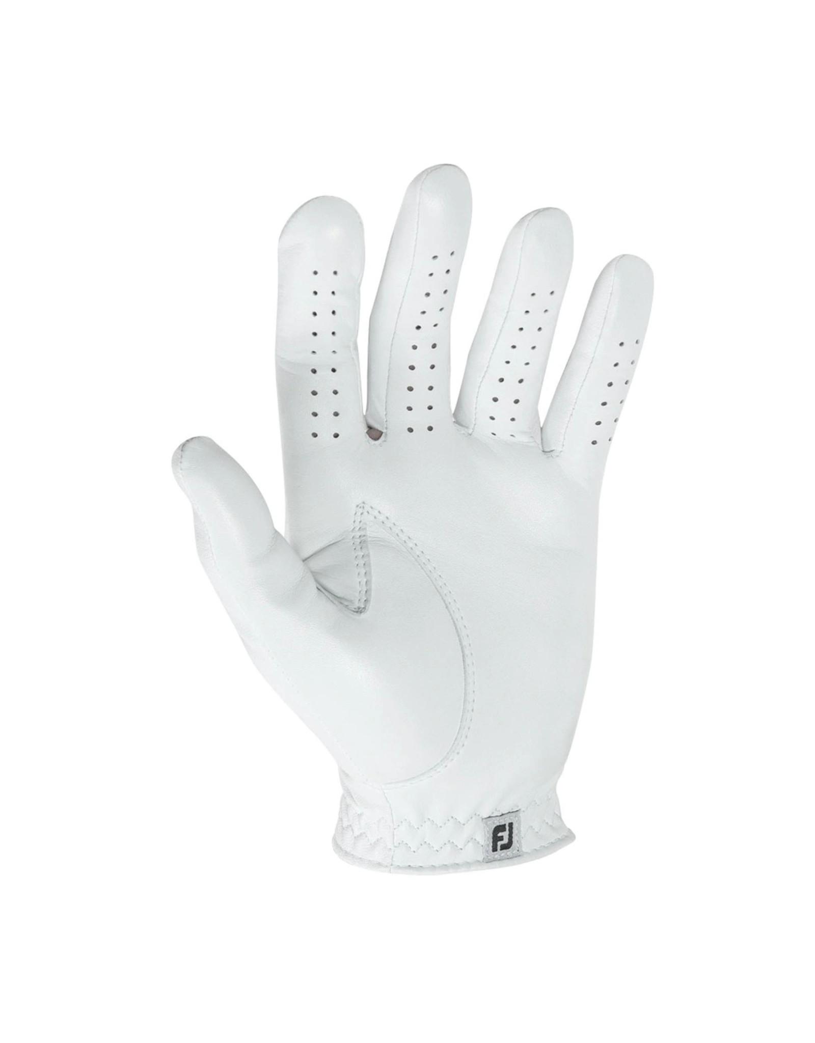 FootJoy FootJoy Contour FLX Men's Glove