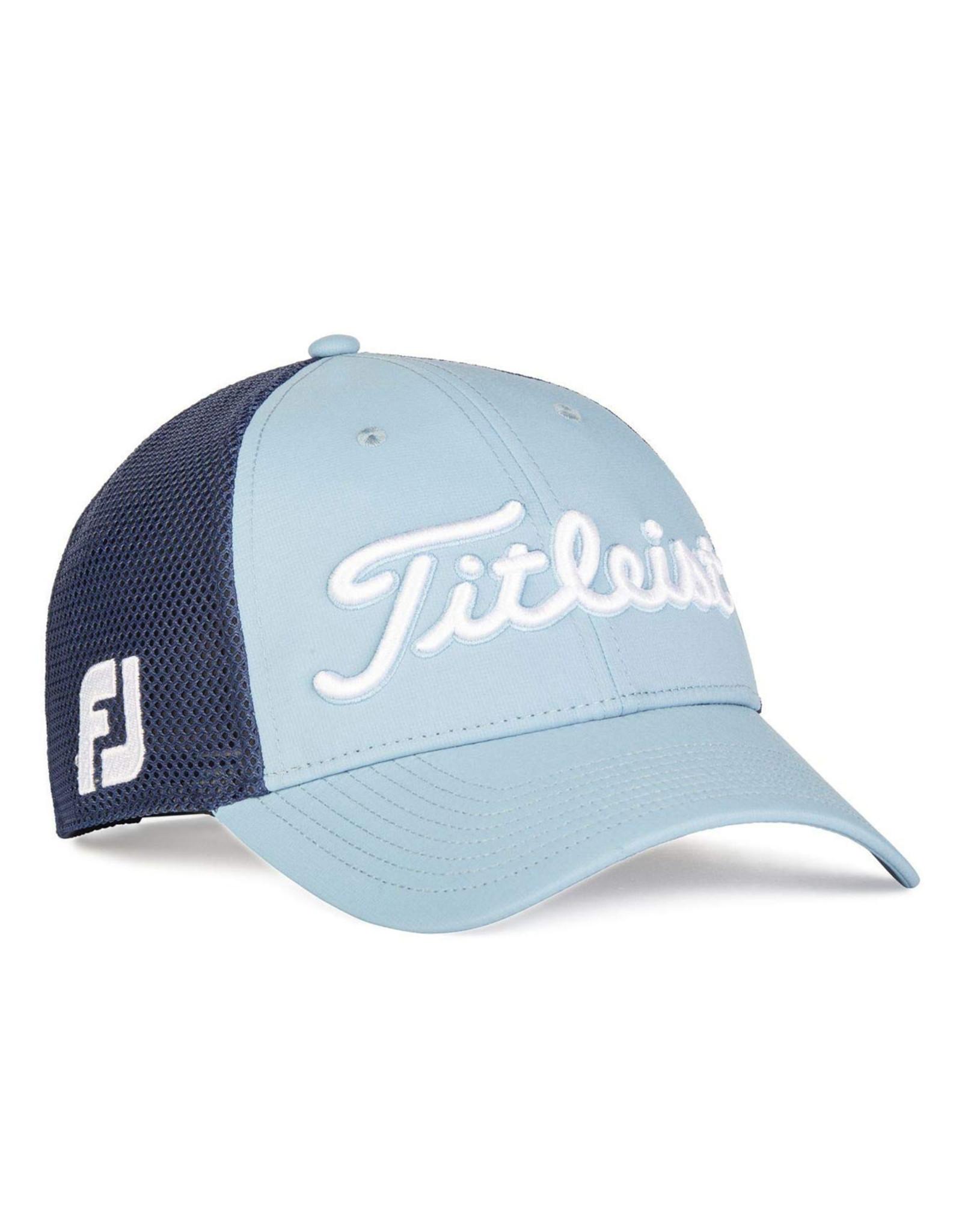 Titleist Titleist Tour Perf Mesh Men's Hat
