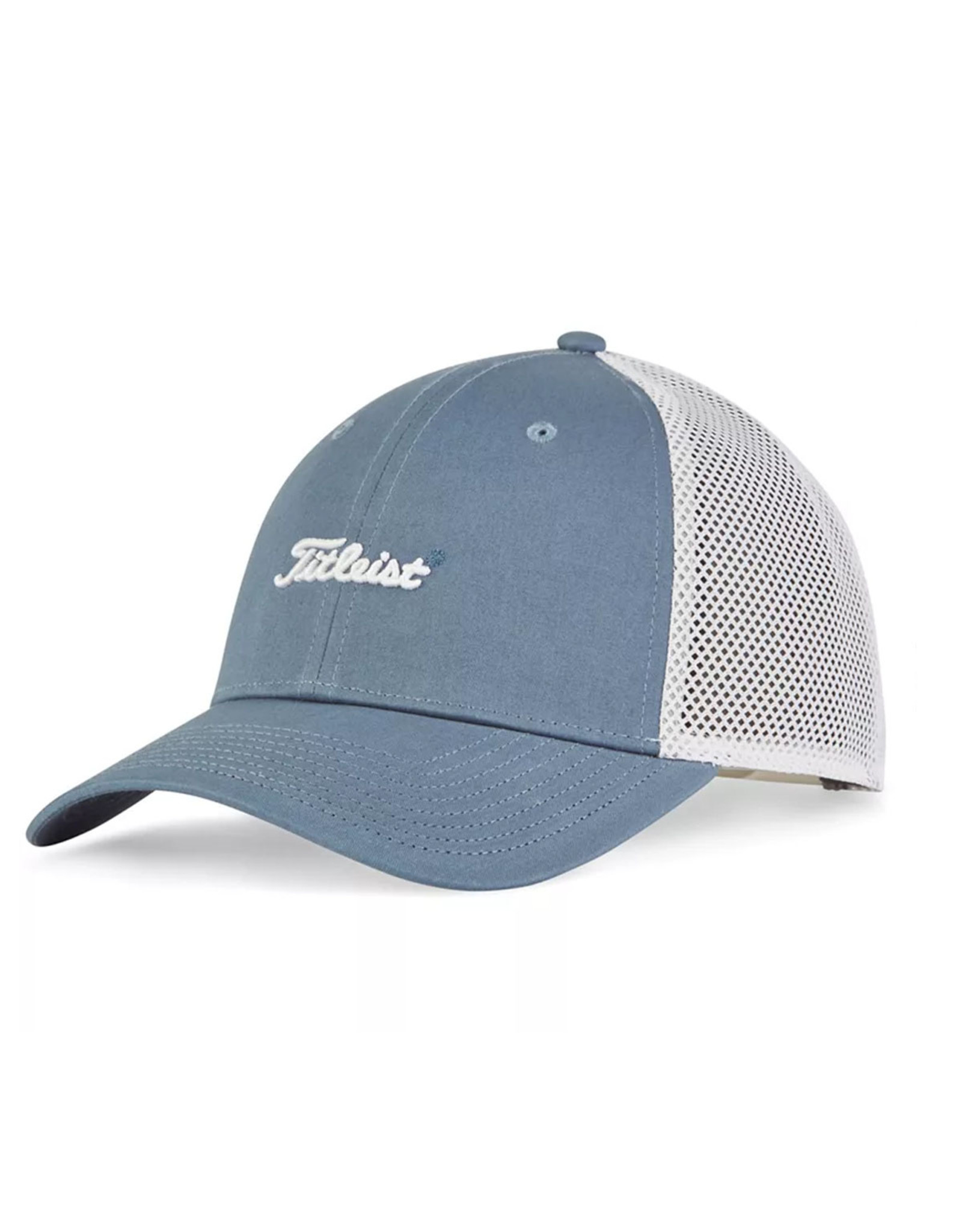 Titleist Titleist Nantucket Mesh Men's Hat