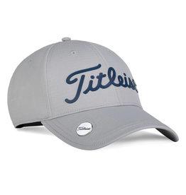 Titleist Titleist Perf Ball Marker Men's Hat
