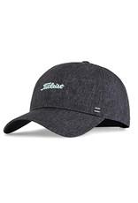 Titleist Titleist Women's Nantucket Heather Hat