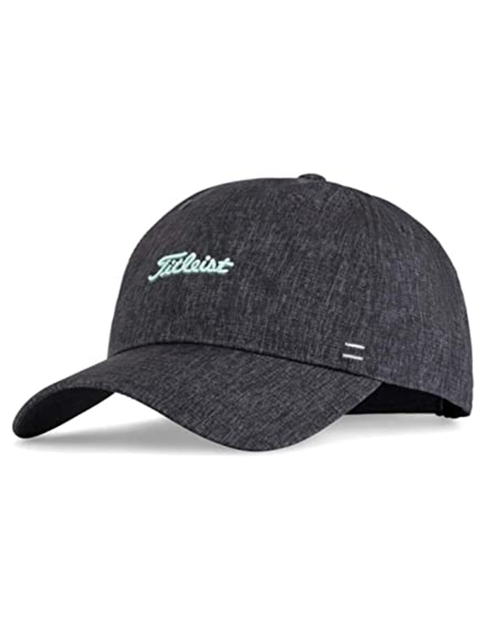 Titleist Titleist Women's Nantucket Heather Hat