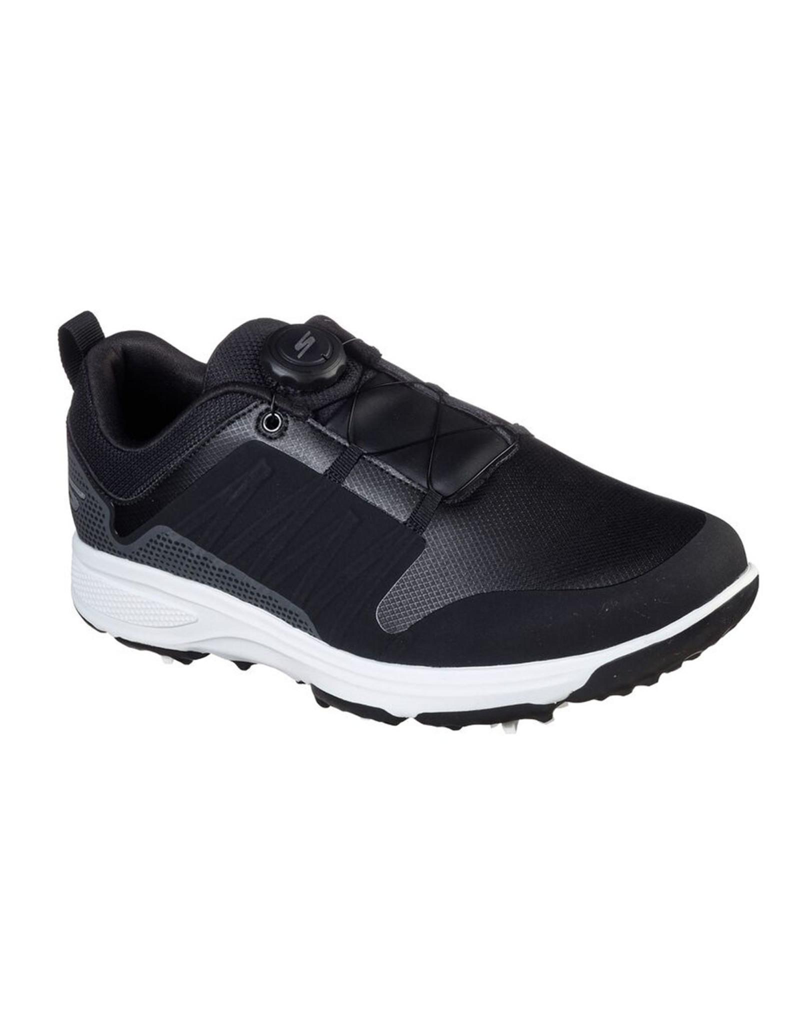 Skechers Skechers Torque Twist Men's Shoes