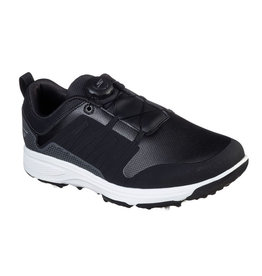 Skechers Skechers Torque Twist Men's Shoes