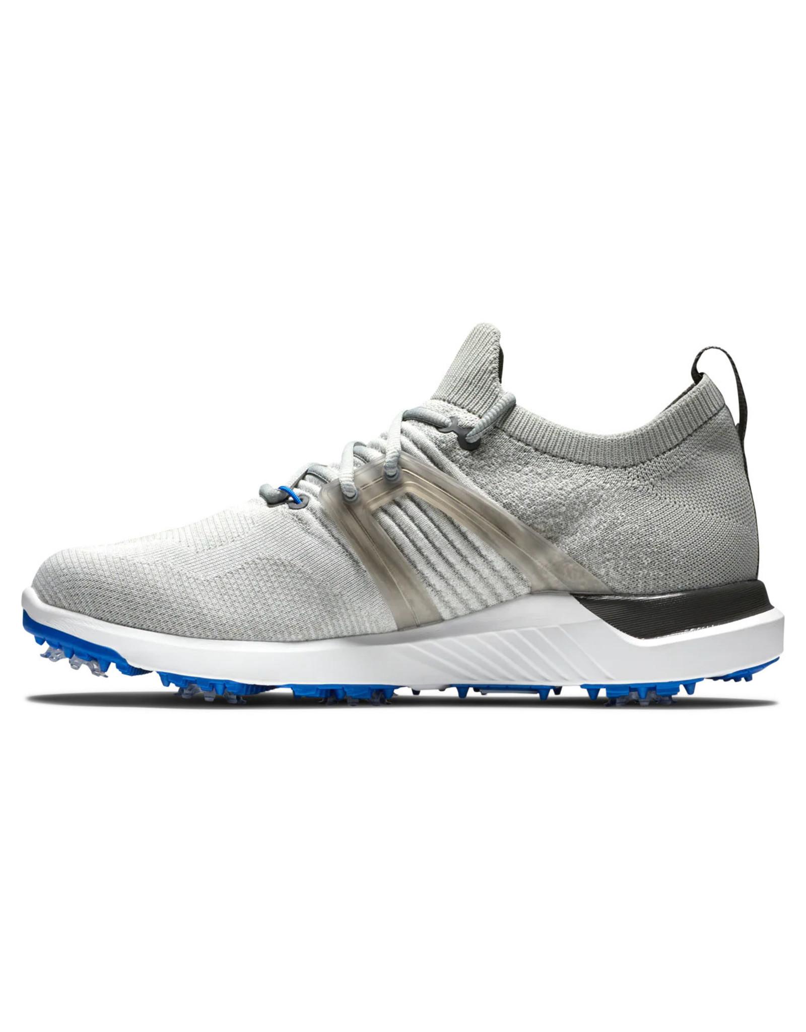 FootJoy FootJoy Hyperflex Grey