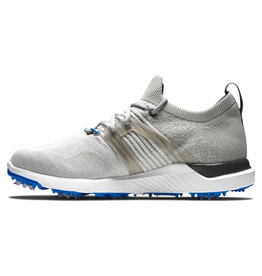 FootJoy FootJoy Hyperflex Gray/White/Blue