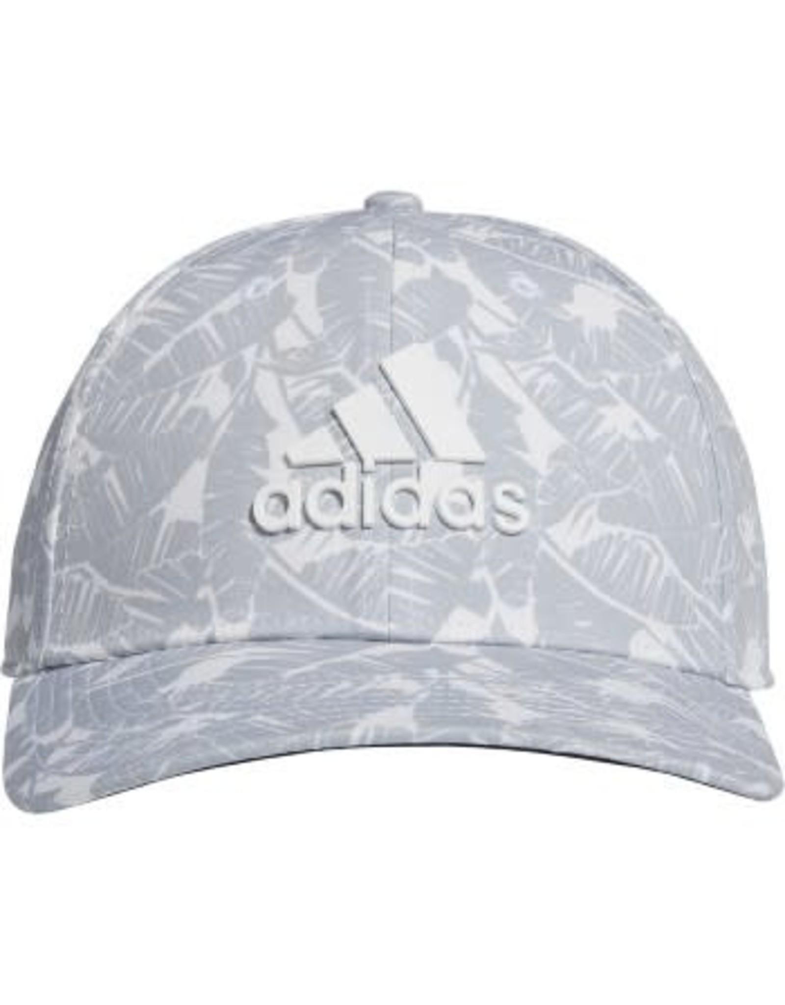 Adidas Adidas Tour Print Men's Hat