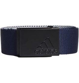 Adidas Adidas Reverse Web Belt